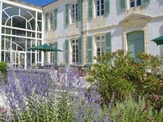 Pierre et Vacances Le Palais d, Saint-Martin-de-Ré