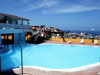 Penthouse 3 bedrooms , San Eugenio Alto, Tenerife, Costa Adeje