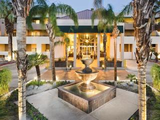 WorldMark Palm Springs - San Jacinto Mountains