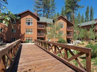 Wyndham South Shore - Lake Tahoe, Zephyr Cove