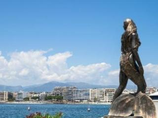 Pierre et Vacances La Rostagne, Antibes