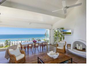 Casa Morella, Whale Beach