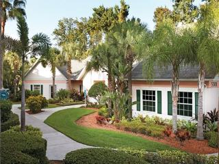 Wyndham Cypress Palms, Kissimmee