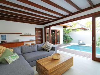 Bingin Castaways - Luxury Villas, Pecatu