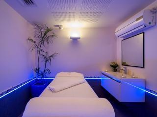 Sharon Resort Hotel and Spa, Kuta