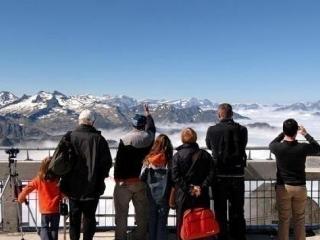 Pierre et Vacances Pic du Midi, Bagneres-de-Bigorre