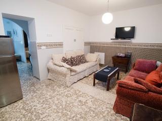 De Casa Raphaela, Málaga
