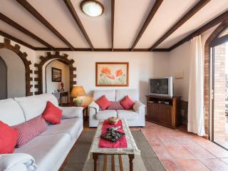 Apartamento Villa Clara 2, Conil