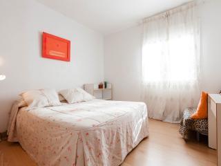 1 Br Apartment Lavinia