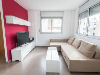 Nuevo lujo 4 habitaciones, Mar, Ibiza