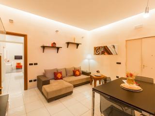 Appartamento Adone