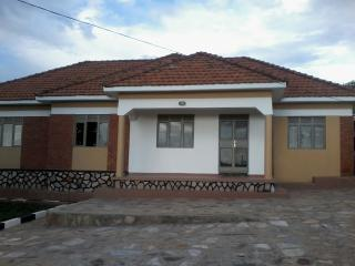 Newly built, fully furneshed 5 bedroom house.