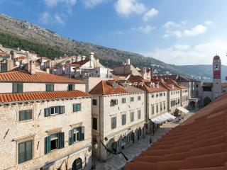 Studio Kate - Old Town, Dubrovnik