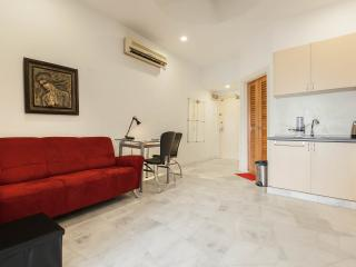 KLCC One Bedroom Apartment, Kuala Lumpur
