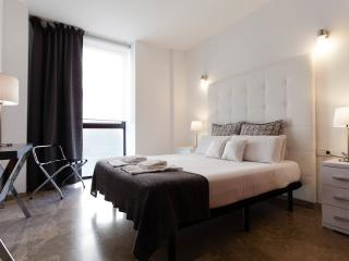 Picasso Suites 2.1 Luxury Apartment, Barcellona