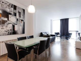 Picasso Suites 3.1 Luxury Apartment