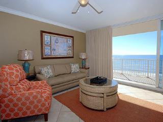 San Carlos 701, Gulf Shores