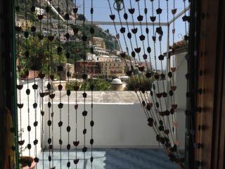 OFFERTISSIMA! Casa Vacanze 50 mt. quadri, Positano