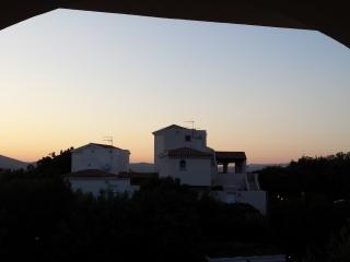 THE WHITE LOFT SUNSET VIEW, Porto Rotondo