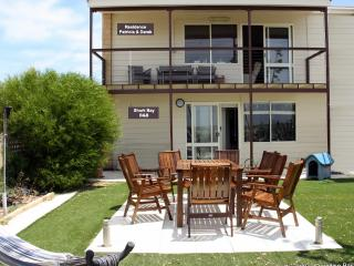 Shark Bay B&B, Denham