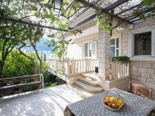 Little Lagoon apartment, Dubrovnik