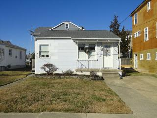 82 East Station Road, Single Family 76887, Ocean City