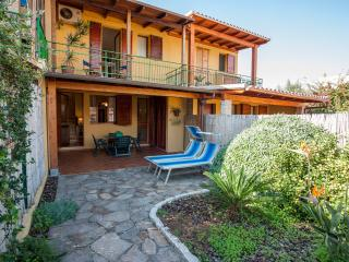 Strelitzia Holiday House - Quartu Sant'Elena