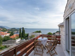 Apartment Lise, Dubrovnik