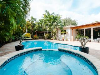 Sunshine Miami Luxury Residence, Miami Shores