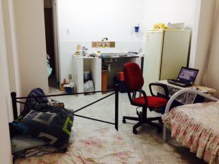 Studio Small Apartamento New Years Eve Copacabana, Río de Janeiro