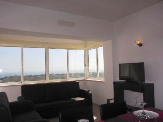 T3 Patyo - 3 Bedrooms Apartment in Albufeira