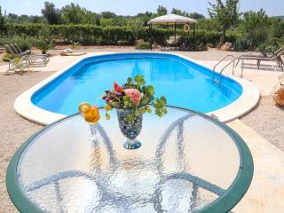 Trulli luxury in affitto in Puglia - country