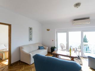 Sunset Apartment 2, Dubrovnik