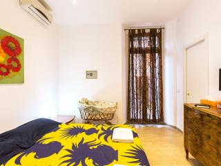 DOMUSVALENTINO casa vacanze guest house rom