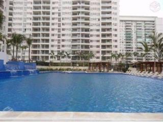 Apartment for Rent, Rio de Janeiro