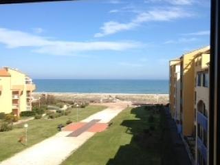 PALM BEACH, Le Barcares