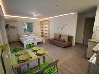 Apartman Sailing Unit Nr 1, Balatonfured
