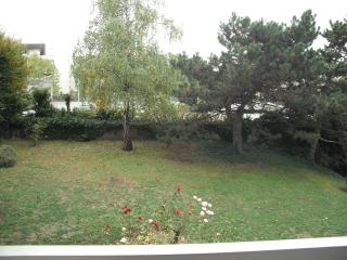 Location courte durée dans Résidence de standing, Dijon