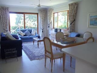 Mutti's Cottage @ 8A Stirrup Lane, Hout Bay