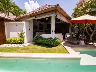 Seminyak Villa 1 bedroom private pool