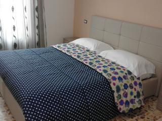 bed e breakfast DA LUCA, Grottaminarda
