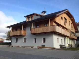 Appartments Resi /  Kronplatz
