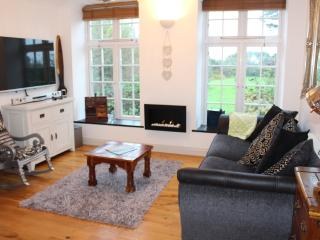 2 Rosewarne Manor located in Hayle, Cornwall