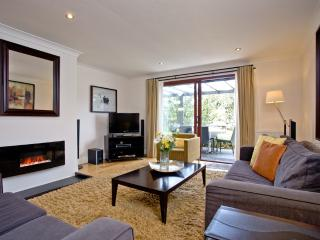 Jasmine Cottage, Woodland Retreat located in Wadebridge, Cornwall