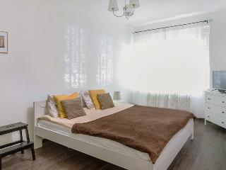 Lovely Belgrade apartment, Belgrado