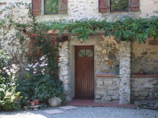 Ironworkers Cottage, Pyrenees-Orientales