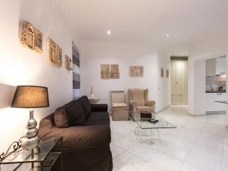 Center Roma Veneto Exclusive Suite