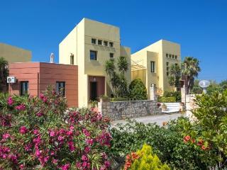 Villa Daphne 4, Pirgos Psilonerou