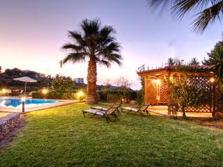 Villa Metochi - Homey Ambiance & Comfort
