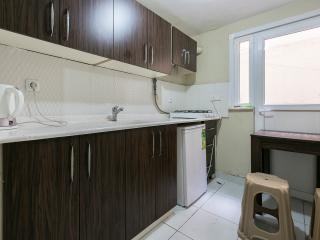 3Triple Room+Private Bathroom, Taksim
